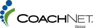 CoachNet Logo